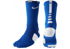 Cotton Comfortable Sports Socks