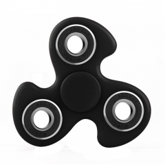 Fidget Spinners Glow in Dark