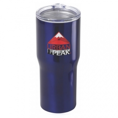 Double Wall Insulated Tumblers