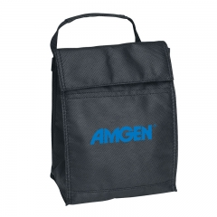 Insulated Lunch Cooler Bags
